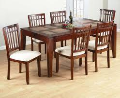 Dining Table In Kozhikode Kerala Get Latest Price From