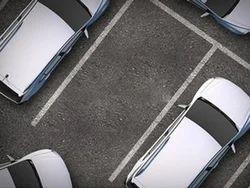 Security & Valet Parking