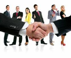 Lean Six Sigma Deployment Consultant