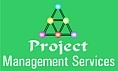 Project Management and Data Migration Services