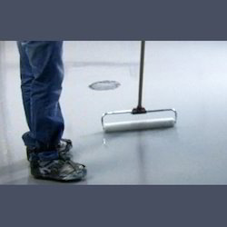 Two Components Water Based Epoxy Flooring
