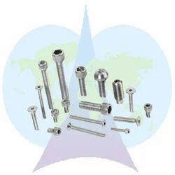Parshva India Hexagonal Metal Screw, Size: 15 To 100 Mm, Galvanized