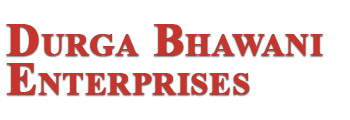 Durga Bhawani Enterprises
