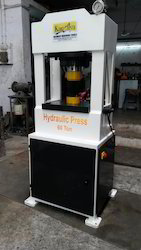 Silver Coin Making Machine Manufacturers Suppliers