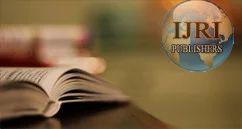 International Paper Publishing Service