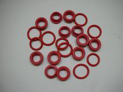 Eicher Tractor O Ring Kit