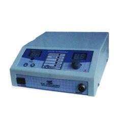 Digital Ultrasonic Machine
