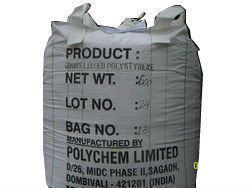 Polystyrene Polymer At Best Price In India