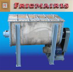 Frigmaires International Stainless Steel Chemical Blender