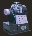 S Treat Machine