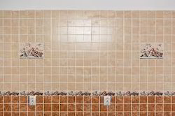 Kitchen Tiles In Chennai wall tiles & kitchen tiles retailer from chennai