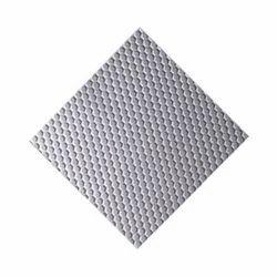 Hexa Shaped Tiles