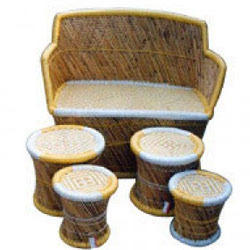 Cane Furniture