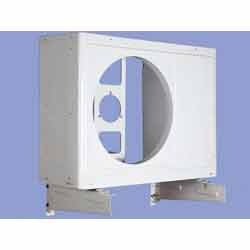 BEE 5 Star 4 Star Press Components For Air Conditioner, For Ac