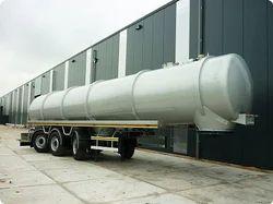 Fertilizer Project Cargo Services