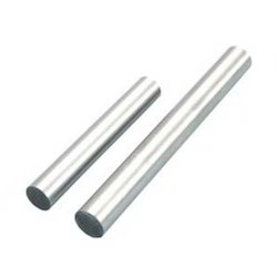 High Speed Steel Tool Bits