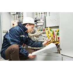 Domestic Electrical Repairing Service