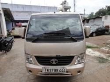 Golden Tata Venture Ex Used Cars Ravi Cars Coimbatore Id