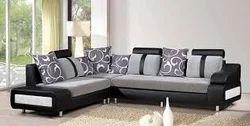 Godrej Sofa Set