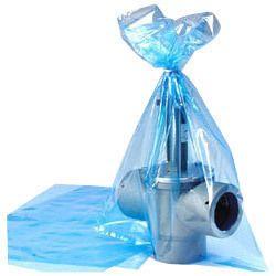 Vci Anti Corrosive Bag