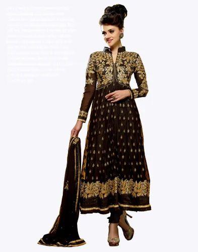 073fd3f3f623 Designer Suits - Ladies Fashion Designer Suits (Ladies Suits ...