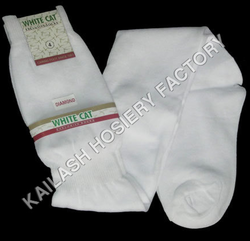 vast selection nice cheap buying cheap Uniform Socks and Stockings Manufacturer | Kailash Hosiery Factory ...