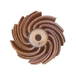 Flap Wheel Abrasive Manufacturers Suppliers Amp Exporters