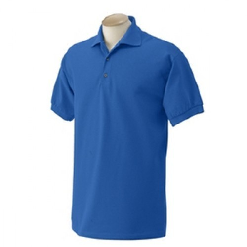 26b1c859ebc9 Polo T Shirt at Best Price in India
