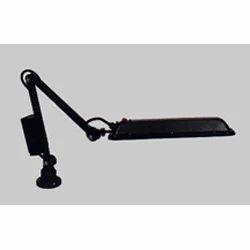 Inspection Machine Lamp