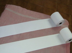 Medium Size Thermal Paper Rolls