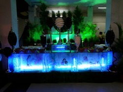 Shree Ji Catering Services