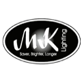 M K Lighting