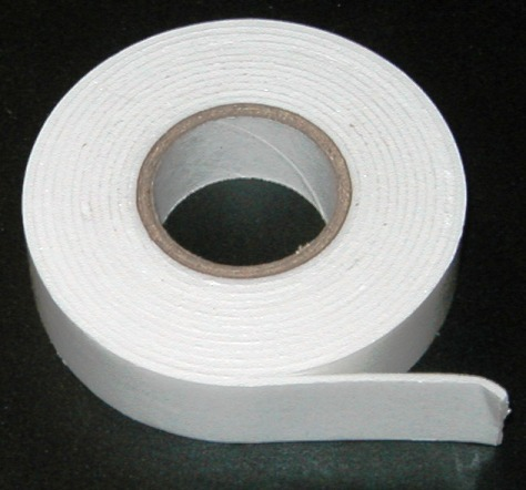 Double Sided Foam Tape At Rs 368 Pack Double Coated