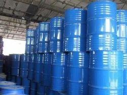 Ethyl Cellosolve Acetate