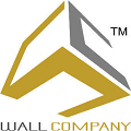 Super Cement Wall Company