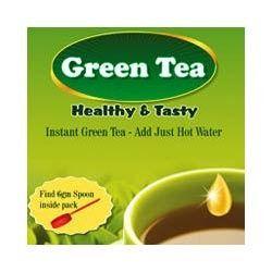 Pure green coffee extract 400 mg