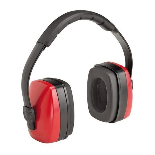21bc7ba45b3d Ear Muffs at Best Price in India
