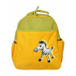Kids Backpacks, Multiutility Bags, Pouches & Cases | Praharsha ...
