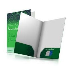 Catch Cover Printing Service