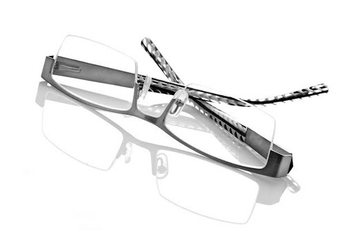 14742ebee28 Light Optical Frame at Rs 250  piece