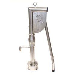 Extra Deep Well Hand Pumps