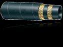 Sae 100 R2 2 Wire Braided Hydraulic Hose