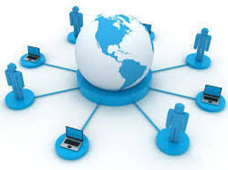 Remote Access Service in Delhi