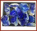 Raw Gemstone