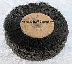 Coir Fiber Wheel