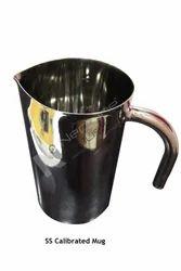 SS Calibrated Mug