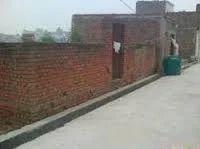 Plots in Jai Vihar E Block