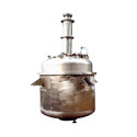 Spices Distillation Equipments