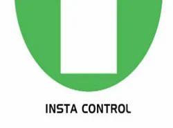 Corporate Id Logo