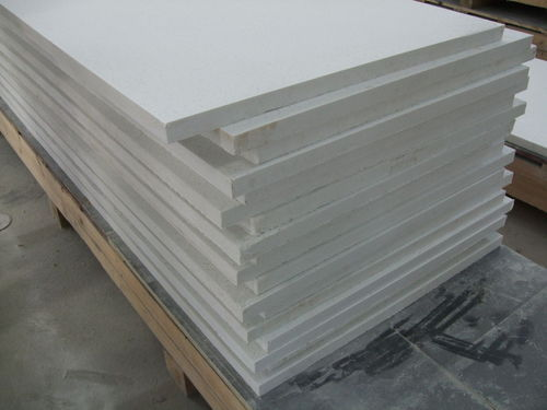 Acrylic Solid Surface Sheet At Rs 400 Square Feet